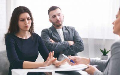 Como Reage ao Não do seu Cliente?
