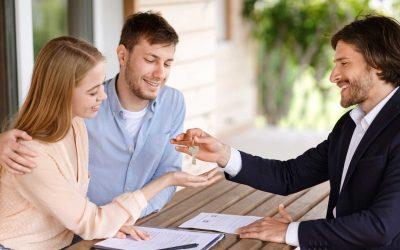 Os novos agentes imobiliários independentes e a gestão de tempo.